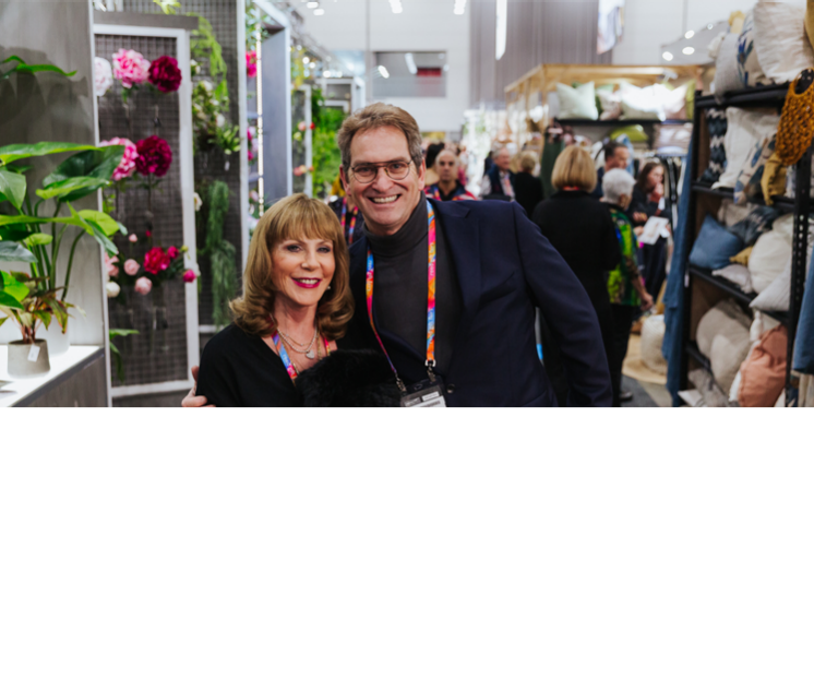 platinum buyer