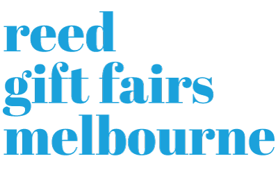 reed gift fairs melbourne