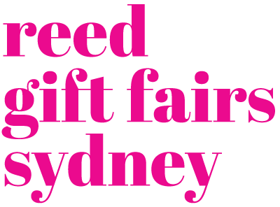 reed gift fairs sydney