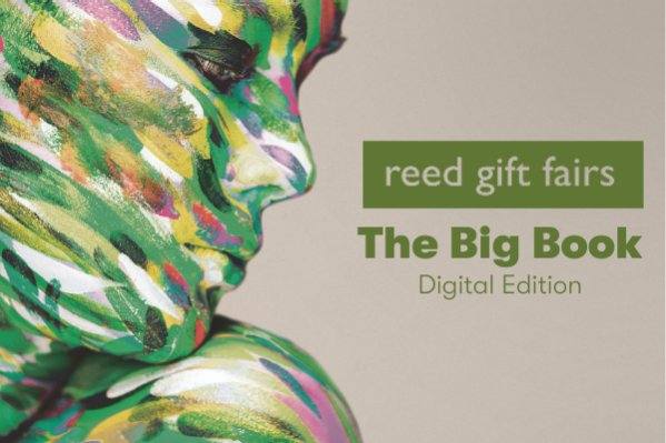 reed gift fairs sydney big book